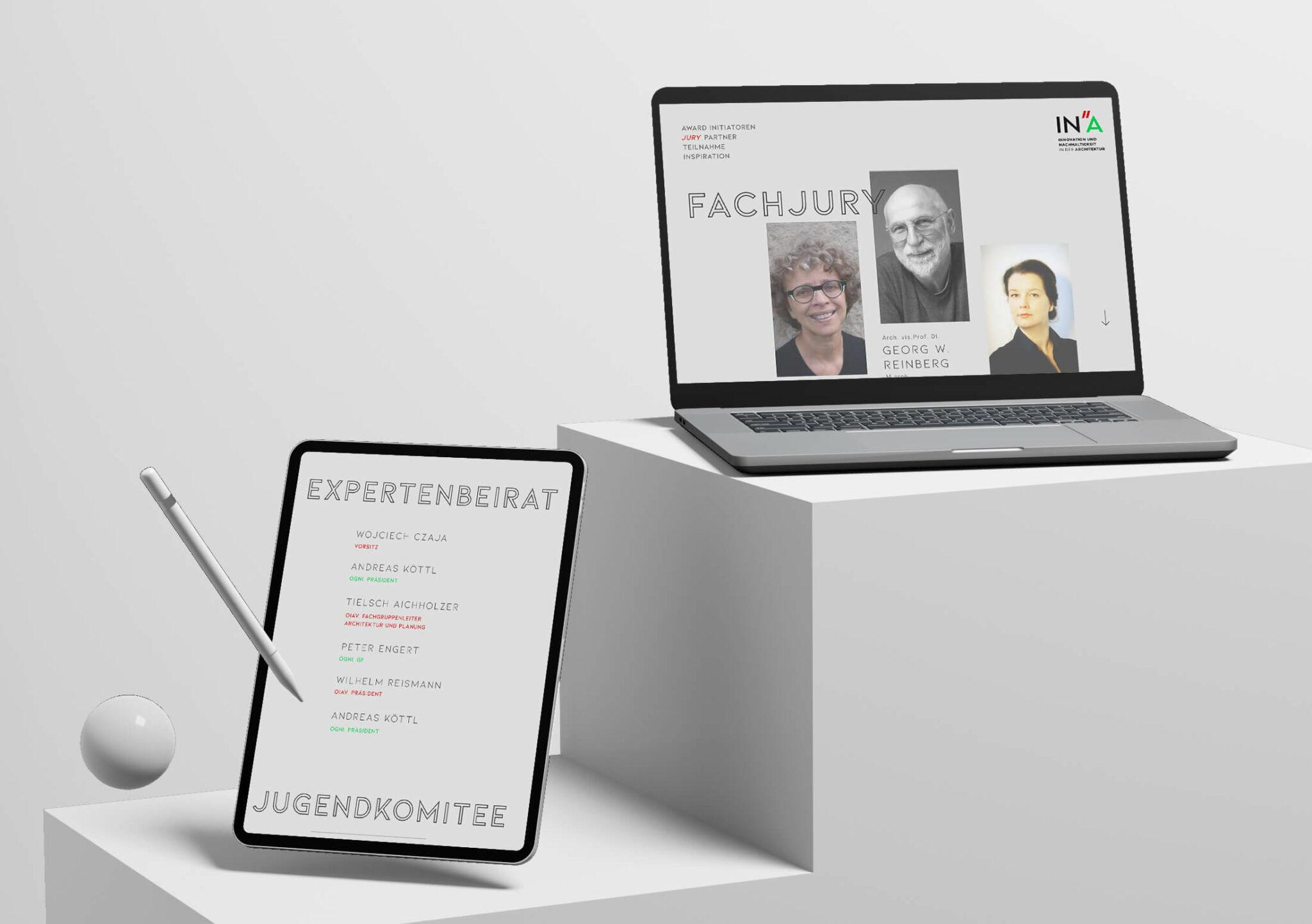 tablet+desktop2