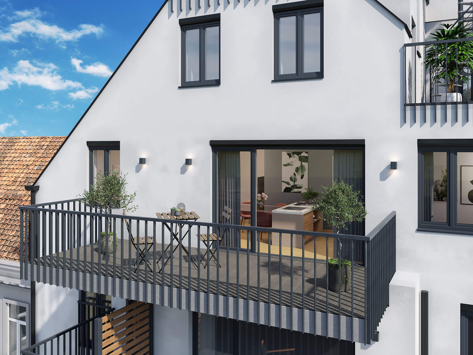 Hartlgasse_Unit21_Balcony_regular