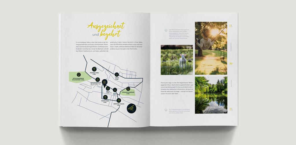 Park-Suites-Zeiger-Marketing-Print-3neu