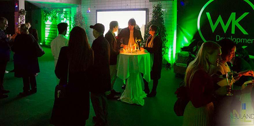Zeiger-Marketing-Event-5