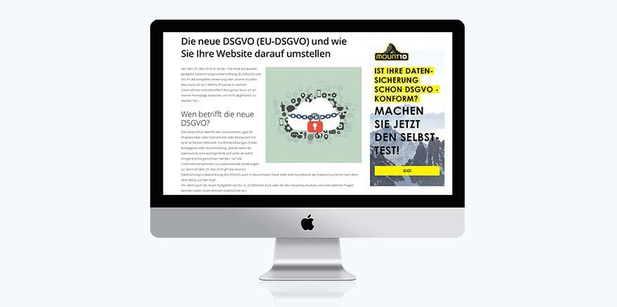Zeiger-Marketing-Online-Kampagne-1