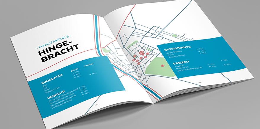Zeiger-Marketing-Print-5