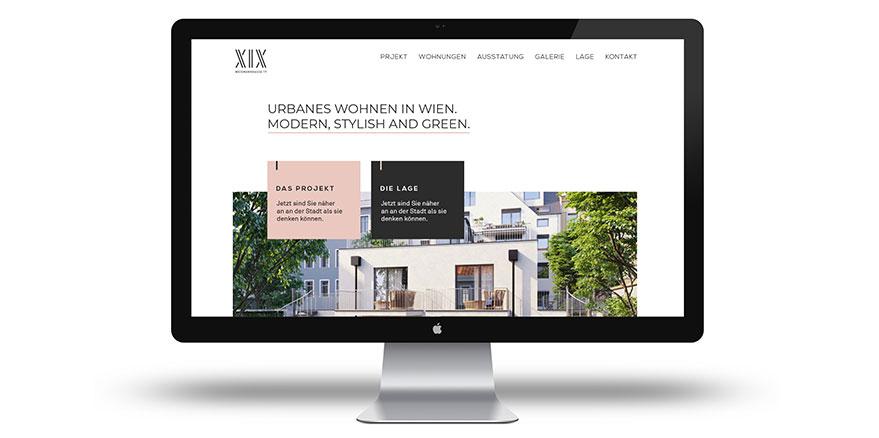 Zeiger-Marketing-Web-4