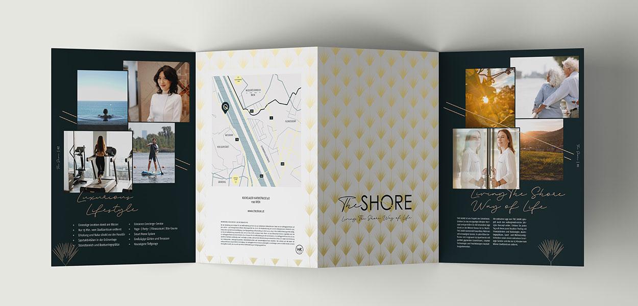 the-shore-print-1b