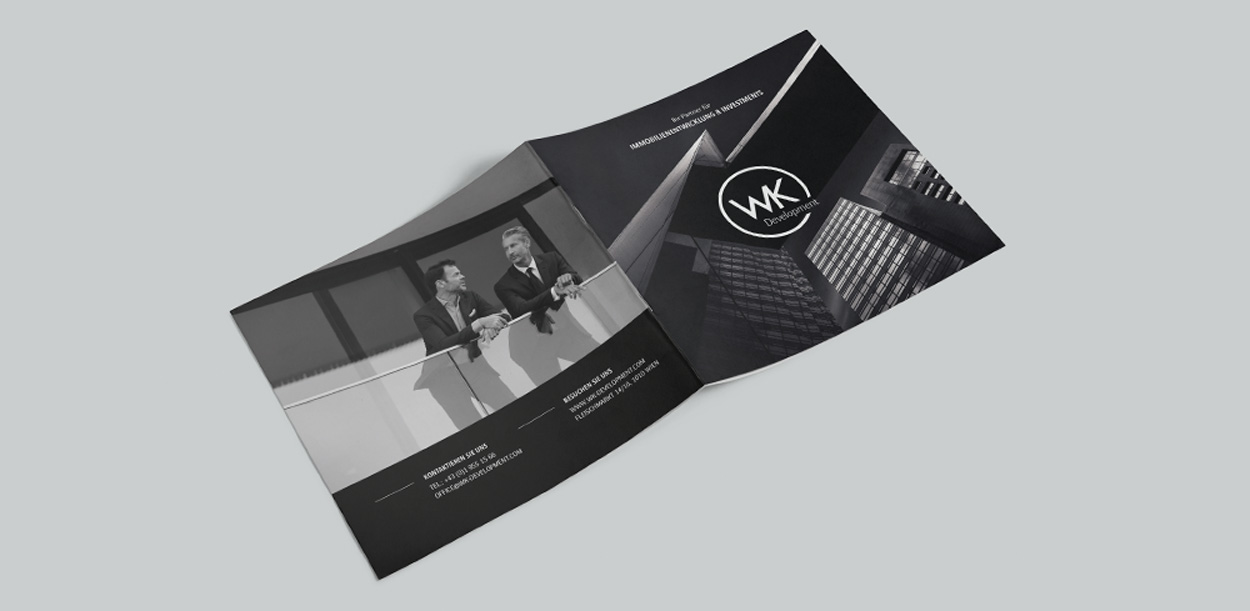 wk-development-print-1